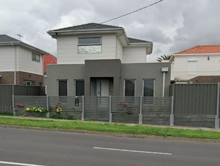 80B Anderson Road, Sunshine 3020, VIC Townhouse Photo