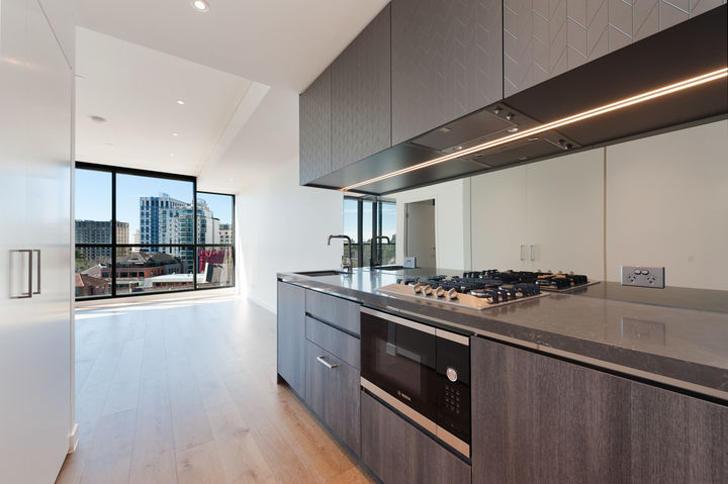 Apartment - 101/225 Pacific...