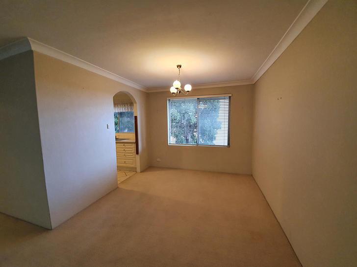 4/54 St Albans Street, Abbotsford 2046, NSW Unit Photo