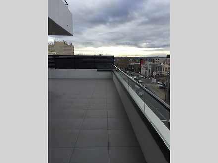 Apartment - 309/333 Ascot V...