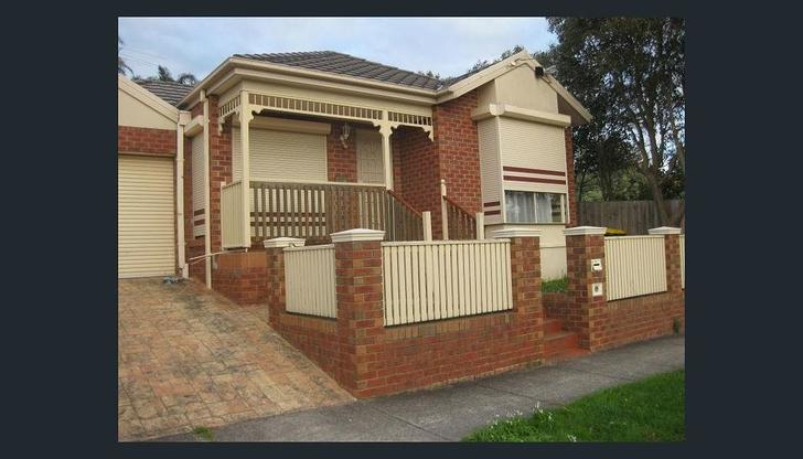 1B Currie  Street, Box Hill North 3129, VIC Townhouse Photo