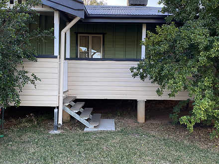 House - 2/159 Parry Street,...