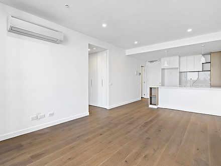 Apartment - 418/1060 Danden...