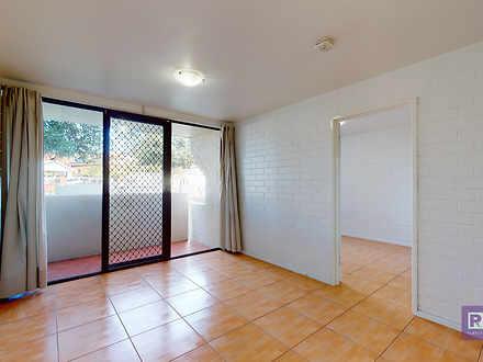 Apartment - 12/38 Scarborou...