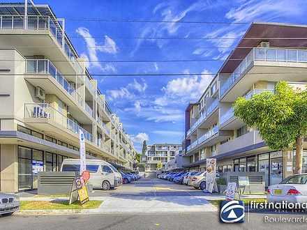 Apartment - 82/79-87 Beacon...