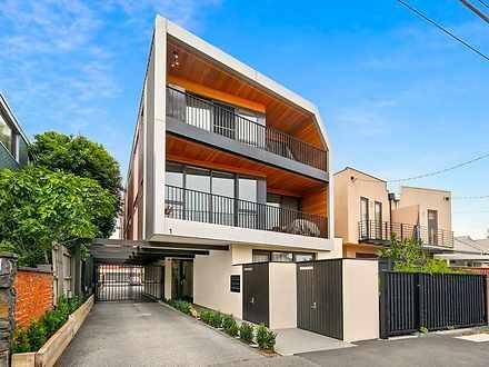 Apartment - 201/11 Leslie S...