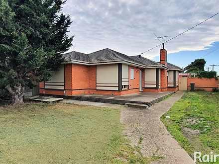 60 Clayton Street, Sunshine North 3020, VIC House Photo