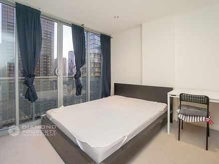 Apartment - 2704/8 Explorat...