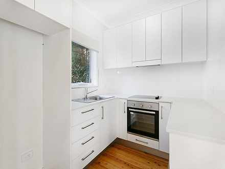 Unit - 3/41 Oxley Avenue, J...