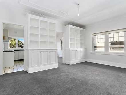 Apartment - 10/745 New Sout...