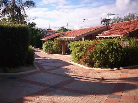 6/50 Scarborough Beach Road, Scarborough 6019, WA Villa Photo