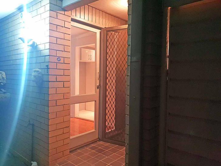 7/75 Victoria Road, North Parramatta 2151, NSW Villa Photo