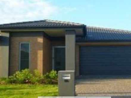 16 Oxley Circuit, Urraween 4655, QLD House Photo