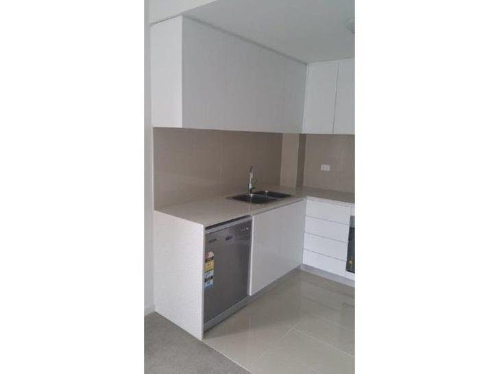10/3-17 Queen Street, Campbelltown 2560, NSW Apartment Photo