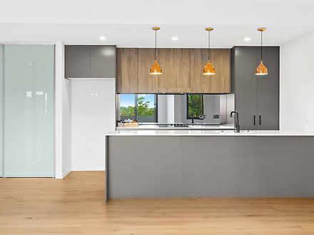 Apartment - LEVEL 2/203/67 ...