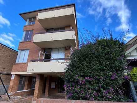 Apartment - 7/125 Macpherso...