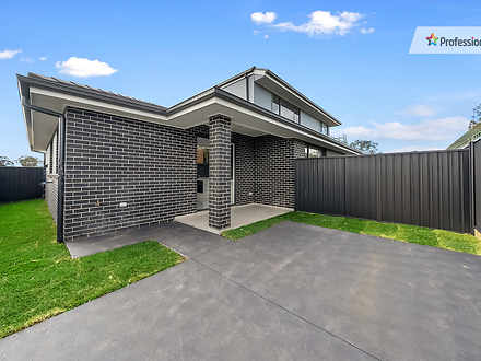 2 Lantern Street, Maraylya 2765, NSW House Photo