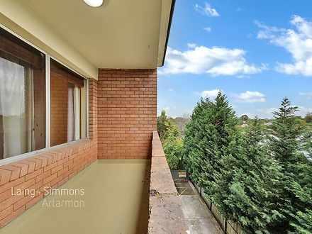 Apartment - 29/166 Mowbray ...