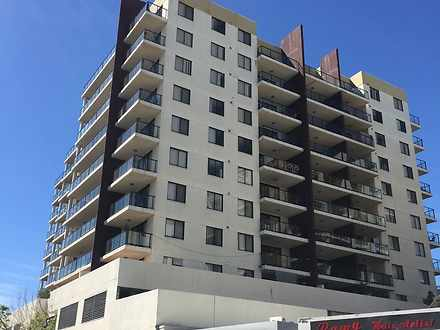 1205/1 Spencer Street, Fairfield 2165, NSW Unit Photo
