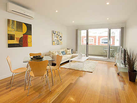 Apartment - 2/1A Royal  Ave...