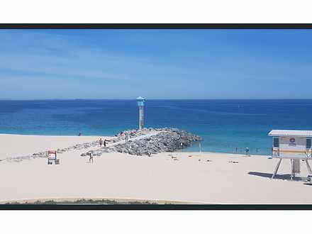 House - City Beach 6015, WA