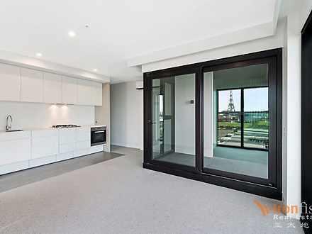 Apartment - 603/8 Pearl Riv...