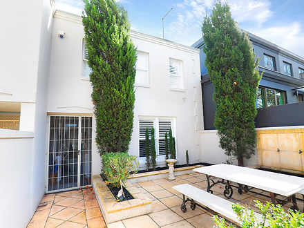 Townhouse - 39A Tivoli Road...