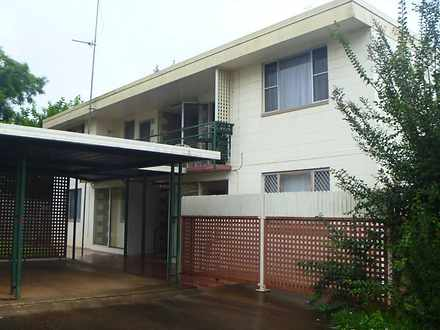 Apartment - 2/26A Lindsay S...