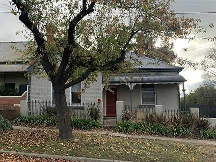 House - 162 Cowper Street, ...