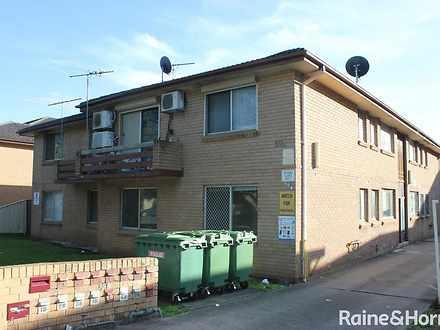 6/59A Mcburney Road, Cabramatta 2166, NSW Unit Photo
