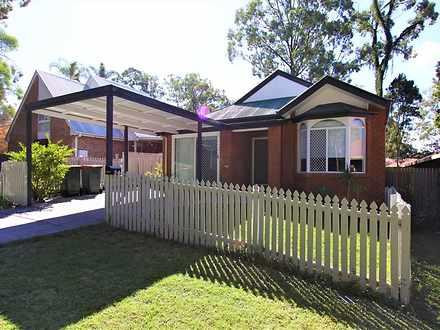 House - 4 Kelvin Close, For...