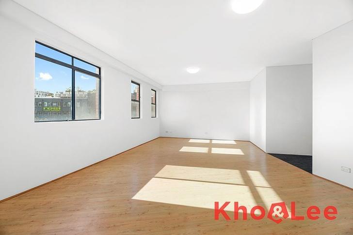 Apartment - 18/25 Kelly Str...