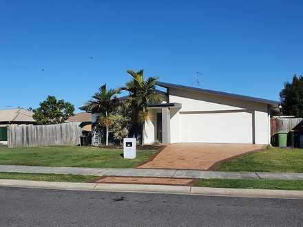 2 Jazz Court, Caboolture 4510, QLD House Photo