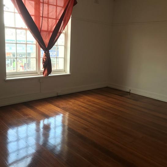 305A High Street, Preston 3072, VIC Apartment Photo