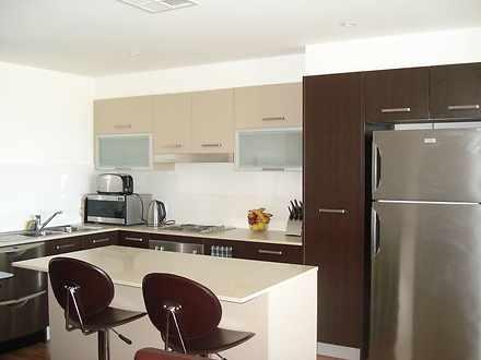 Apartment - 204/1-5 Euston,...