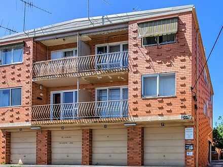 Apartment - 6/564 Pascoe Va...