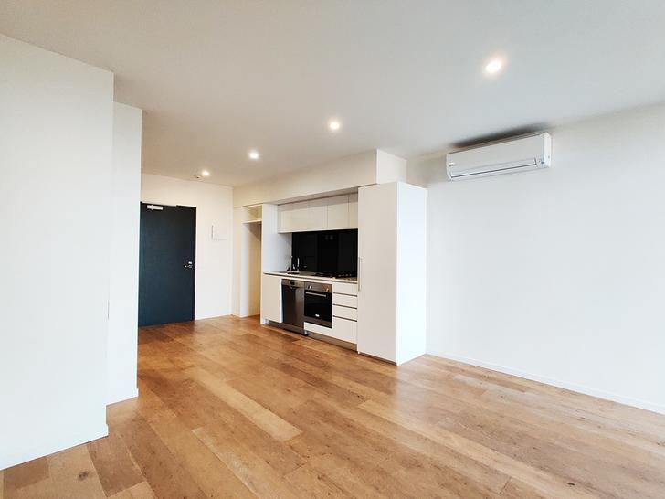 406/525 Rathdowne Street, Carlton 3053, VIC Apartment Photo