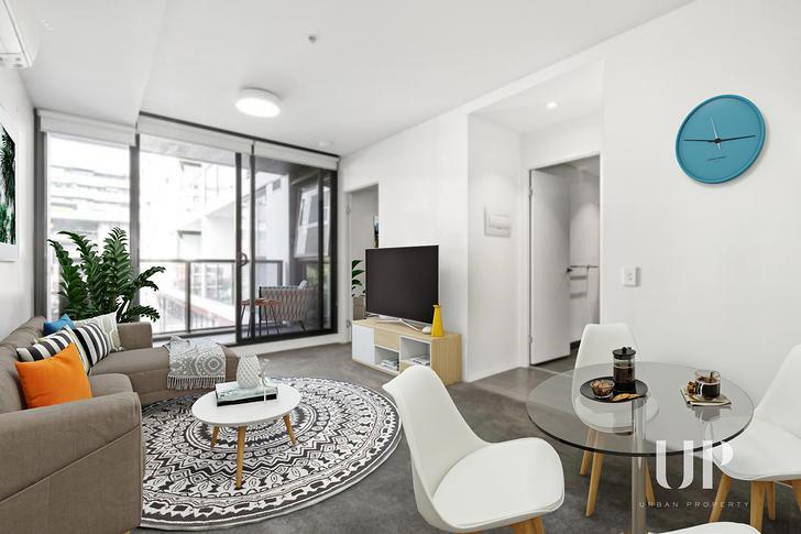 B311/8 Grosvenor Street, Abbotsford 3067, VIC Apartment Photo
