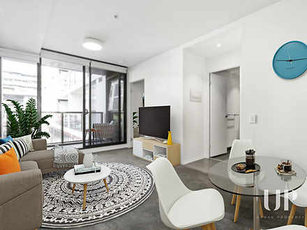 Apartment - B311/8 Grosveno...