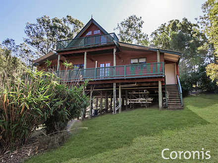 157 Church Road, Eatons Hill 4037, QLD House Photo