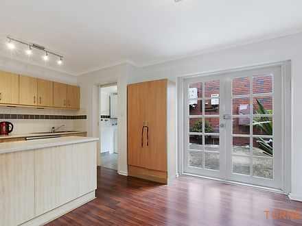 2/20 Hurman Street, Adelaide 5000, SA Townhouse Photo