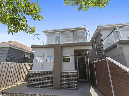 House - 3 Lonsdale Street, ...