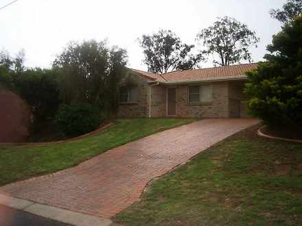 House - 6 Keith Mitchell Dr...