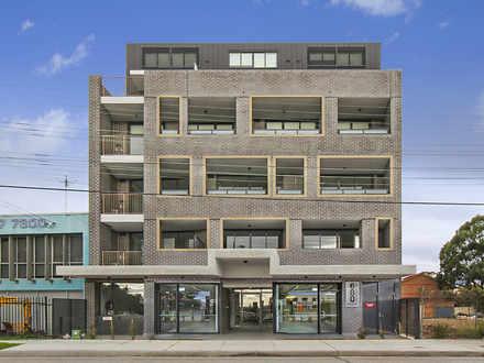 Apartment - 680 Canterbury ...