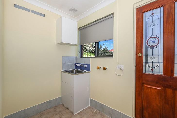 3/42 Thompson Road, North Fremantle 6159, WA Unit Photo