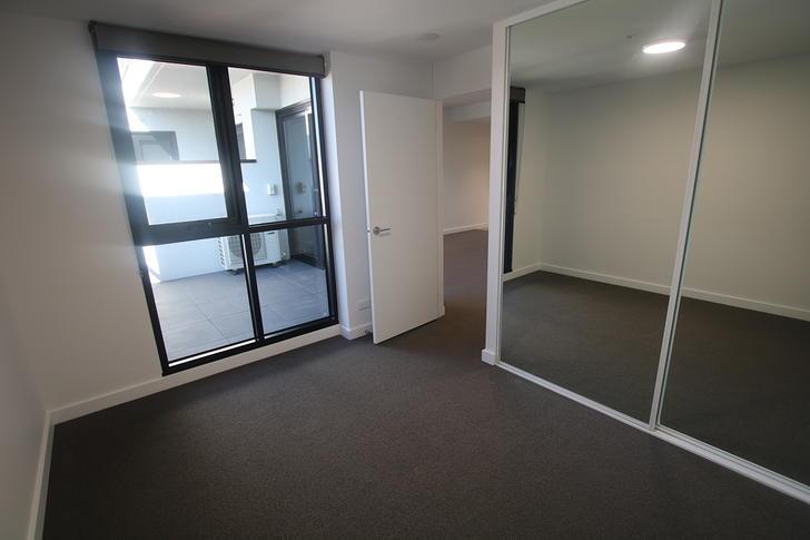 206/952 Mount Alexander Road, Essendon 3040, VIC Apartment Photo