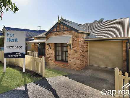 58 Saint James Street, Forest Lake 4078, QLD House Photo