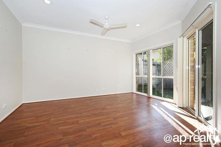 58 Saint James Street, Forest Lake 4078, QLD House Photo