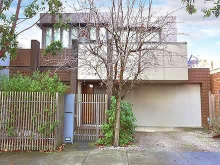 House - 6 Brickwood Street,...
