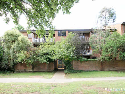 Apartment - 6/103 Canberra ...